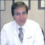 Dr. Neil C. Goodman
