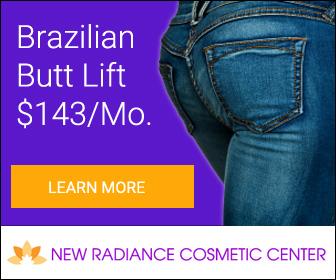 brazilian-buttlift