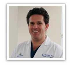 Dr. Avron Lipschitz
