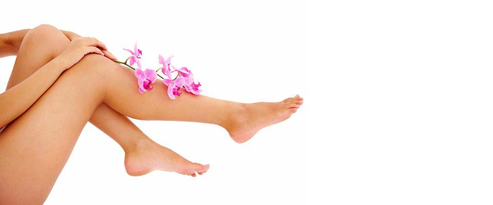 8 Most Common Forms of Hair Removal