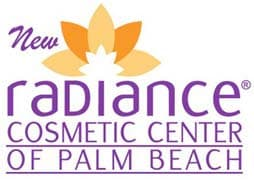 New Radiance Logo photo