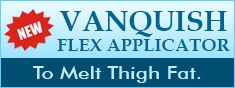 vanquish-flex-applicator