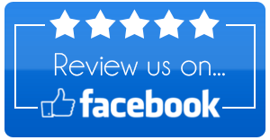 Facebook Review Button