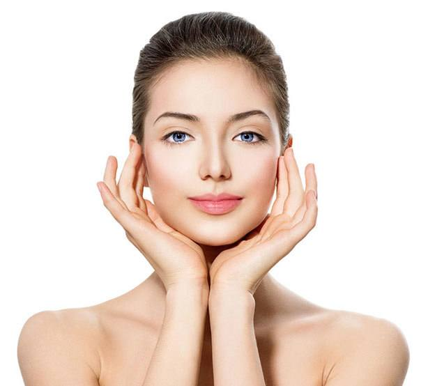 Nova Thread Lift Facial Rejuvenation New Radiance Palm Beach