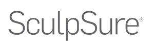 SculpSure® Laser Fat Reduction Logo