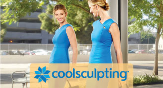 CoolSculpting Palm Beach Gardens