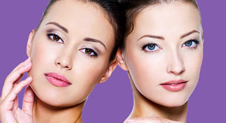 Dermal Fillers & Botox Palm Beach Gardens