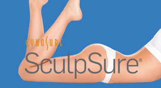 SculpSure Laser Lipo Palm Beach Gardens