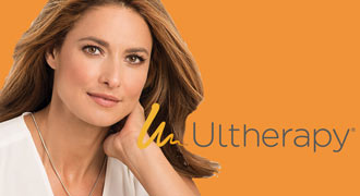 Ultherapy Palm Beach Gardens