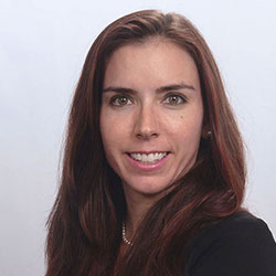 Elizabeth Sommer Harris ARNP